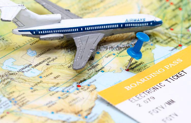 «Накрутка» цен авиакомпаниями и скрытые доплаты