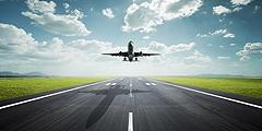 Какие авиакомпании допустили к чартерным рейсам