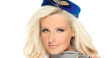 Пассажир и авиаперевозчик: отношения на высоте