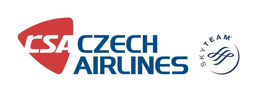 Чешские авиалинии открыли маршрут Уфа-Прага