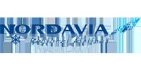 Спец тарифы для молодёжи и пенсионеров от Нордавиа