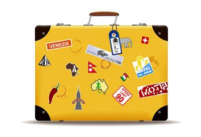 Авиакомпании теряют рекордно низкое количество багажа