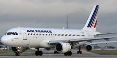 Из Москвы в Париж и Ниццу будет летать ещё одна авиакомпания