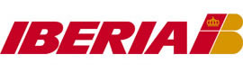 Президент Iberia получает 1 млн евро, а пилоты компании бастуют из-за сокращений