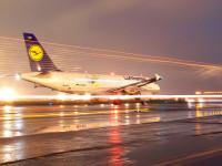 Lufthansa и Air France терпят убытки