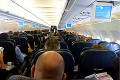 British Airways разрешат использование мобильных телефонов после посадки