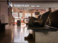 Задержка рейсов: кто виноват, как действовать и чего требовать
